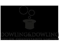 Dowling & Dowling Logo